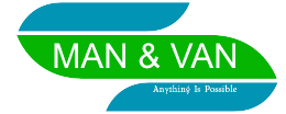 Man And Van Removals Surrey, West Sussex and Hampshire